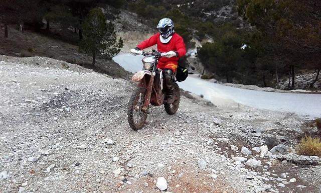 Lanjaron trail extremo (cronica y fotos) 29389440_10209051726249821_8094332878531986423_n