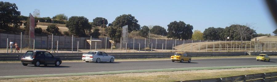 XX Jornadas de Puertas Abiertas circuito del Jarama - Página 2 Jpa17_137
