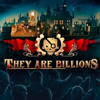 They Are Billions [PC]