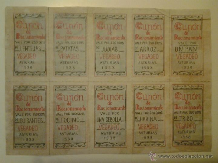 Billete o Moneda española con simbolos vascos 44227610_20919452