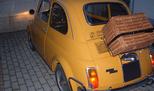 Auto Storiche in Brasile - FIAT - Pagina 5 Ricambi_fiat_500