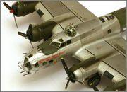 """B-17G """"Little Miss Mischief"""" 324th Sqn, 91st BG. IMG_8070"""