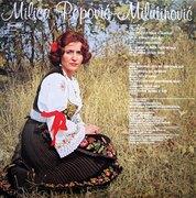Milica Popovic - Diskografija 1979_b