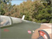 Συζήτηση - στοιχεία - βιβλιοθήκη για F-104 Starfighter DSC02205