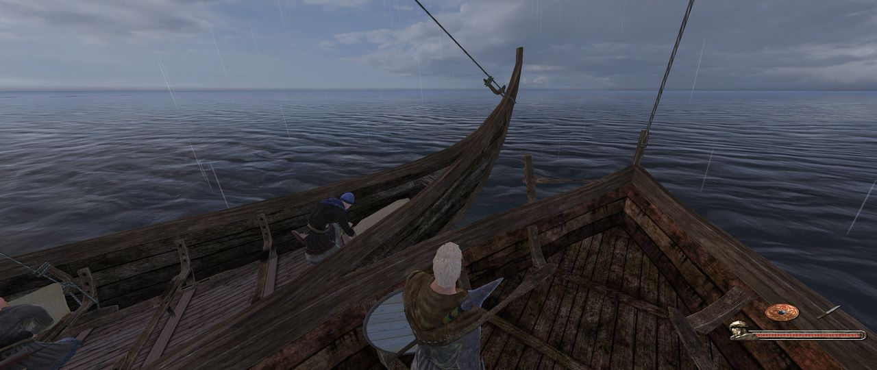 Viking Conquest - Reworked Environment (mod) [RELEASED v1.0] Mb3