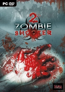 Zombie Shooter 2 [PC]