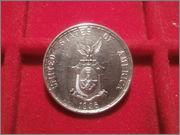 Filipinas 50 centavos  1936 P1200335