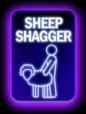 Sheepshaggers