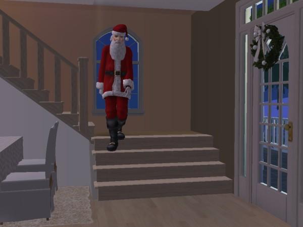 Fotky z hraní TS2 Christmas_Lane_89