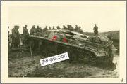 Stug III Ausf. B 1/35 Tamiya Sturmgesch_tz_Abteilung_226_Stug_mit_Kennung_W