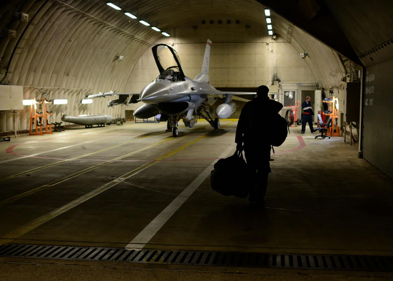 Hellenic Military & Security Multimedia 14701211598_ec05d390d1_k