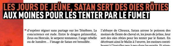 le Diable en christianisme Diable6