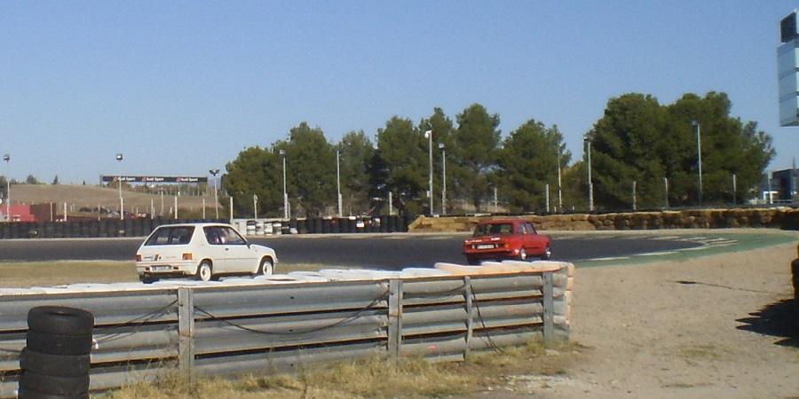 XX Jornadas de Puertas Abiertas circuito del Jarama - Página 2 Jpa17_124