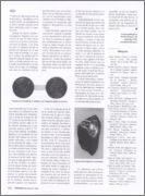 1 Peseta 1937 (niquel). Consejo municipal Ibi. Guerra Civil Española. Ibi_3_foros_numism_ticos