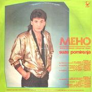 Mehmed Meho Hrstic - Diskografija Meho_Hrstic_1987_z