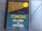 Livros de Astronomia (grátis: ebook de cada livro) 2015_04_16_HIGH_22