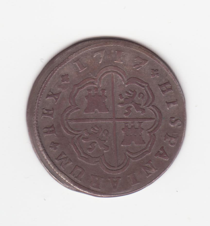 2 reales 1717. Felipe V. Madrid 2_relaes_1717_felipe_V_001