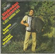 Slobodan Bozinovic -Diskografija 1slabt