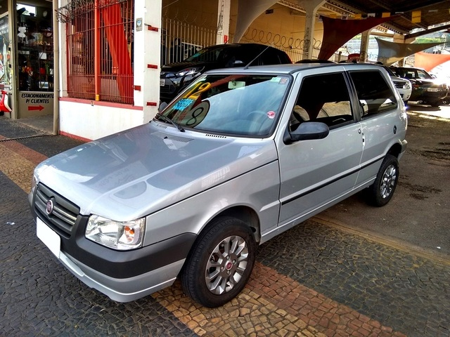 Auto Moderne - Pagina 17 Mille_Top_2012