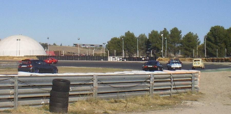 XX Jornadas de Puertas Abiertas circuito del Jarama - Página 2 Jpa17_128