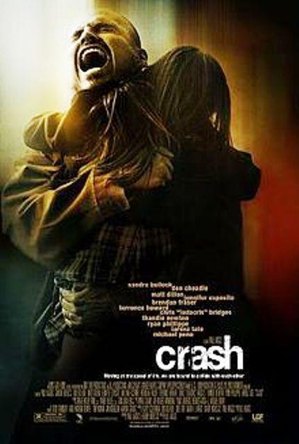 Crash  (2004)  220px_Crash_ver2