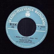 Dragoslava Gencic - Diskografija  R-4358047-1387728837-5549.jpeg
