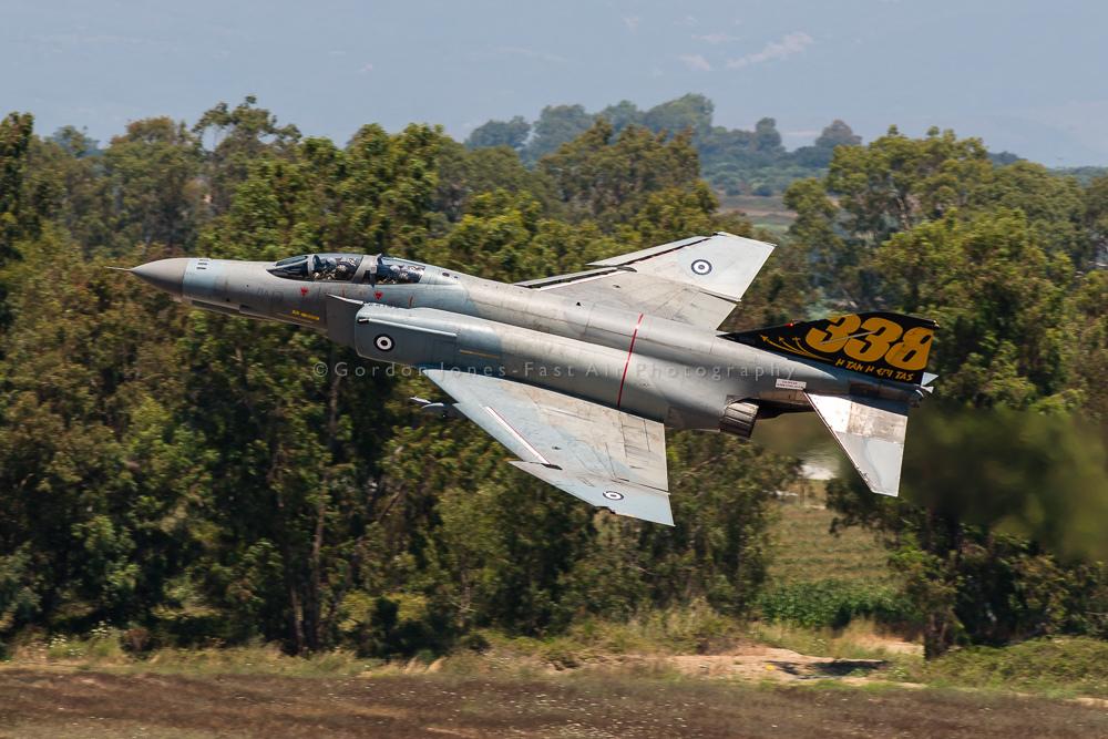 Hellenic Military & Security Multimedia 15761059172_7d1568fcca_b