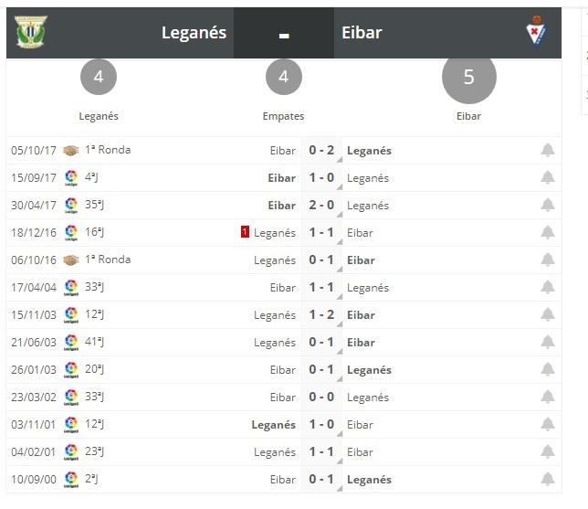 leganes_vs_eibar