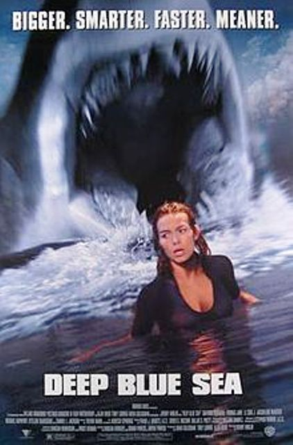 Deep Blue Sea-Βαθιά Αγρια Θάλασσα (1999) 220px_Deep_Blue_Sea_1999_film_poster