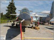 Συζήτηση - στοιχεία - βιβλιοθήκη για F-104 Starfighter DSC02209_1
