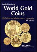 La Biblioteca Numismática de Sol Mar World_Gold_Coins