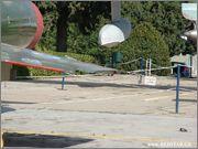 Συζήτηση - στοιχεία - βιβλιοθήκη για F-104 Starfighter DSC02203