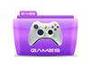 Games / Jocuri PC