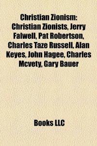 Les Absurdités du christianisme des Témoins de jéhovah Charles_Taze_Russell_un_SIONISTE_PSY2
