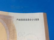 Curiosidad billete de 50 € 42_B4_CF6_F-_DB99-49_C7-_AD10-_FEDF76_D7_EFF2