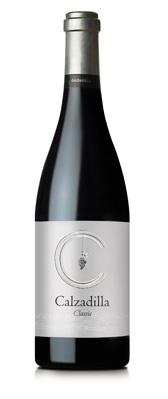 Recomienda un vino. - Página 2 Tienda_classic