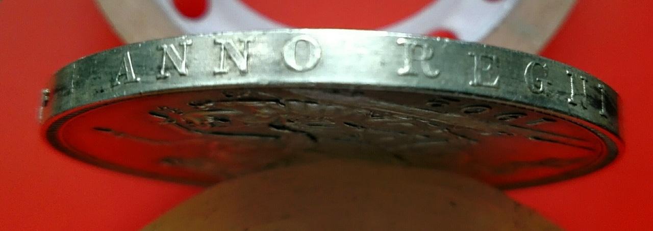 1 corona 1902. Gran Bretaña, eduardo VII (dedicado a zorro_rojo) Corona_1902_9a