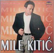 Mile Kitic - Diskografija - Page 2 R_1594381_1230970040_jpeg