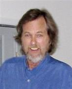 David L. Weatherford David_L._Weatherford