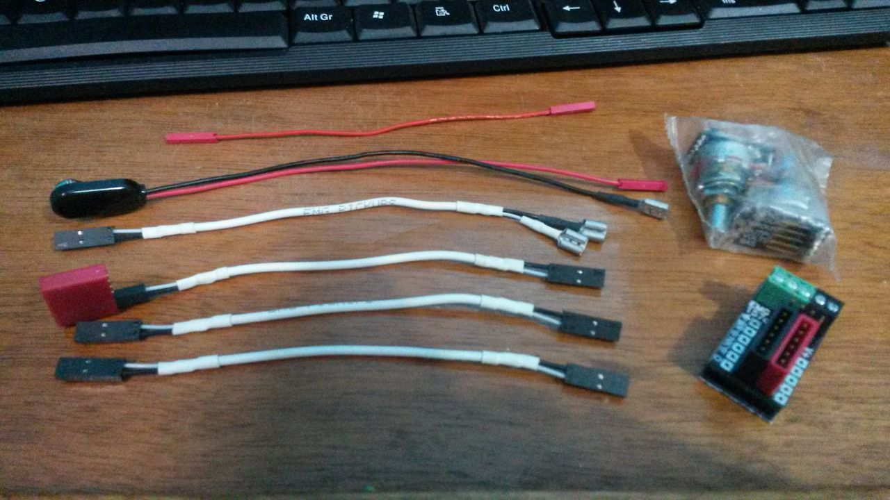 Dúvida EMGhz c/ CP500vvbt ou CP-T3? 20150715_161240