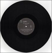 Serif Konjevic - Diskografija 1991_z2