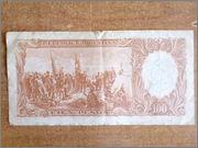 100 pesos Argentina P1190038