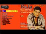 Baja Mali Knindza - Diskografija - Page 2 Hqdefault