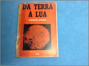 Livros de Astronomia (grátis: ebook de cada livro) 2015_04_16_HIGH_33
