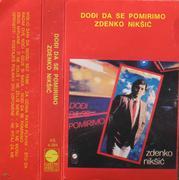 Zdenko Niksic - Diskografija  - Page 2 1982_ka_pz