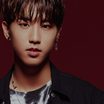 Stray Kids 1/8 - The world is ours Jisung