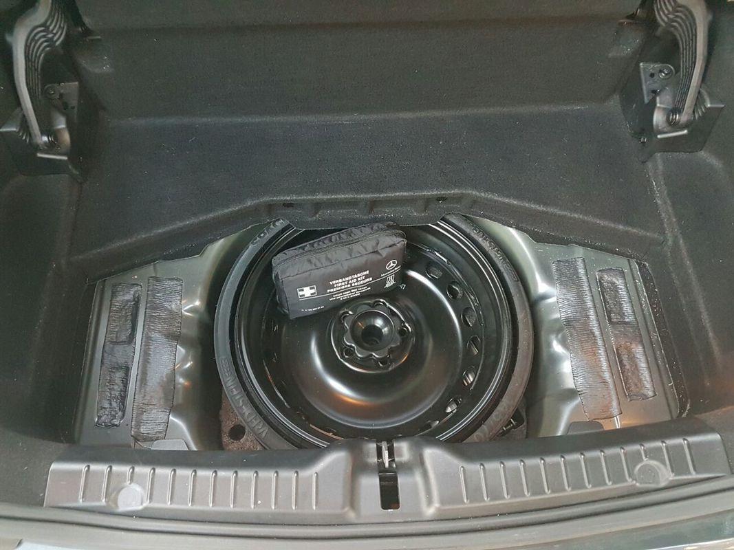 R172 SLK 250 2012/2012 - R$ 122.000,00 IMG-20170515-_WA0126