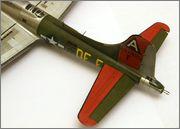 """B-17G """"Little Miss Mischief"""" 324th Sqn, 91st BG. IMG_8072"""
