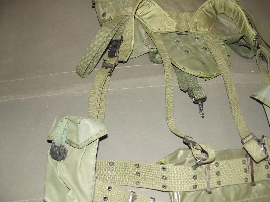 M1971 ABL field gear - Page 5 DSCF6111