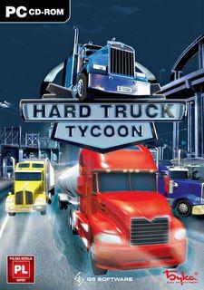 Hard Truck Tycoon [PC]